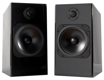 element fire v2 hero black1x - Neuheitenvorstellung Totem Acoustics, Soulution, MIT Kabel 9.11.19